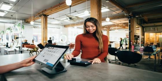 4 consejos para manejar las entradas y salidas de dinero en tu negocio