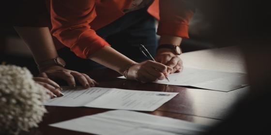 Licencias y Permisos para abrir tu negocio