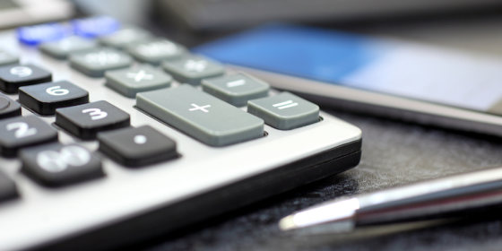 Budgeting and Pricing for a Small Business
