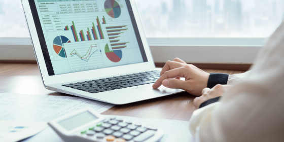 Small Business Financial Management
