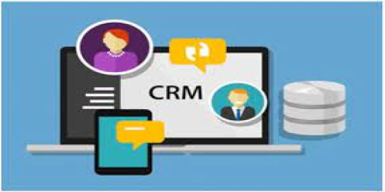 CRM Software for Small Businesses